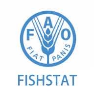 FAO Fisheries & Aquaculture