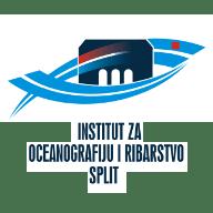 INSTITUT ZA OCEANOGRAFIJU I RIBARSTVO