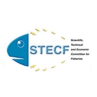 STECF - European Commission